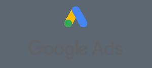 lead-generation-google-ads