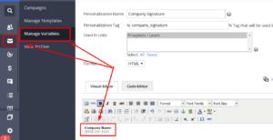 email-signature-activecampaign-snapshot