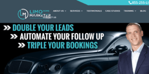 limo-marketer
