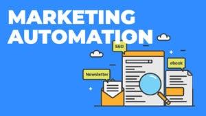 marketing_automation_expert
